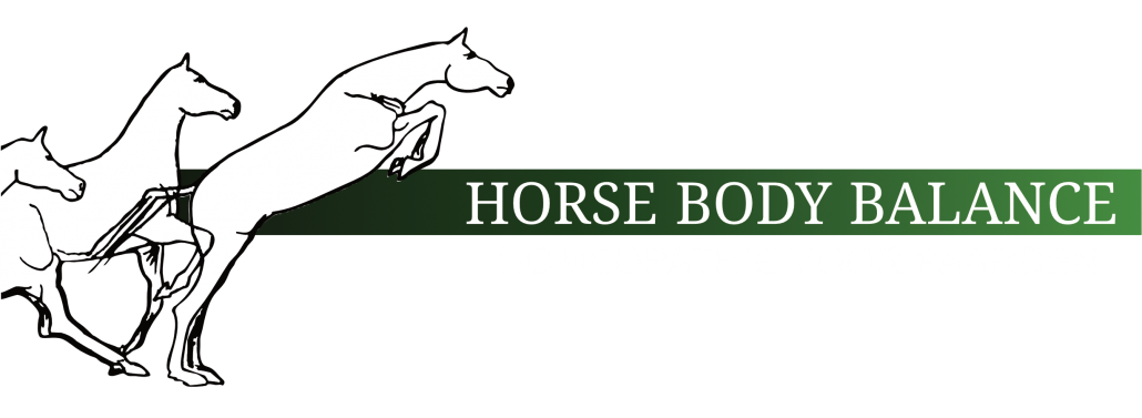 HorseBodyBalance.com